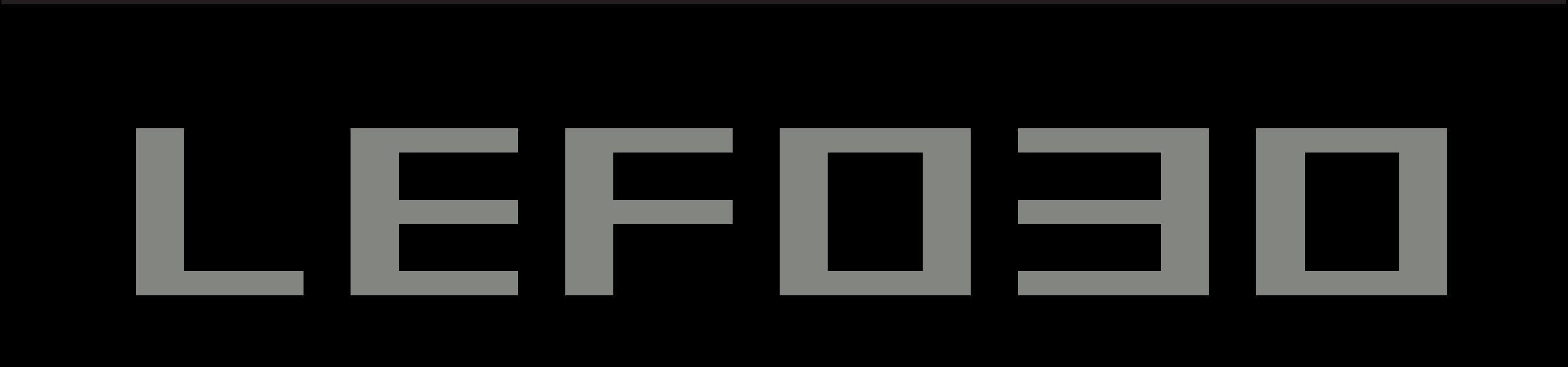 LEF030